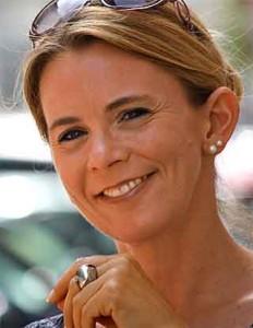 Karin Weigl