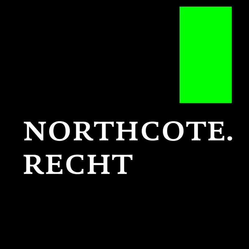Northcote. Recht
