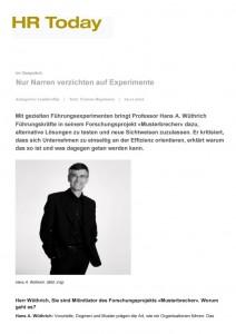 Interview_Wuethrich
