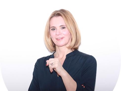 Karin Weigl, Wiener Leadership Kongress 2016