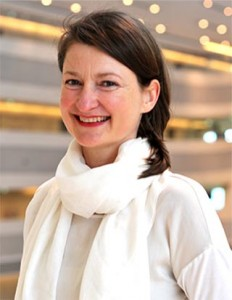 Dr. Birgit Feldhusen