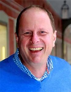 Stefan Götz