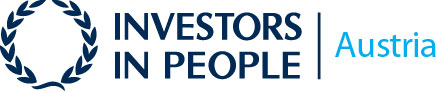 investorsinpeople.at