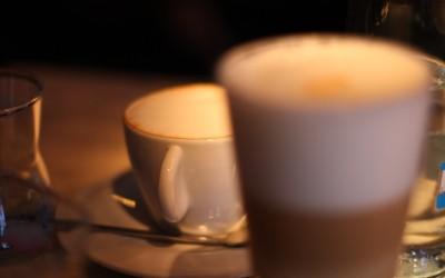 """Die Vision eine """"Perle"""" zu schaffen: Coffee Talk mit Christoph Schwarz/ Trinkservice GmbH"""