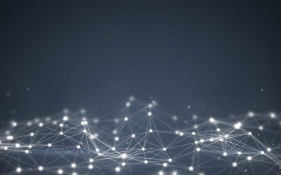 Digitalisierung: ein Auftrag an die Führung