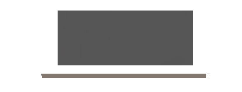 Die Schneider - Agentur für Webdesign, Social Media und Fotografie